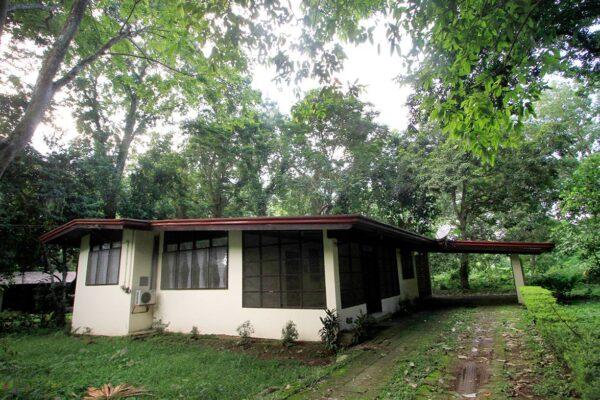 cottage-img-8