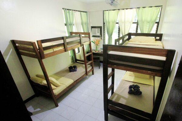 cypress-dormitory-img-1