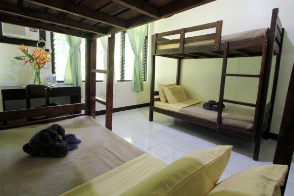 cypress-dormitory-img-4